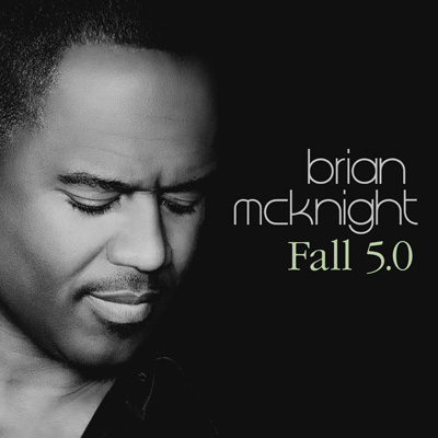 Have a listen to 'Fall 5.0', a new track from Brian McKnight who is ...