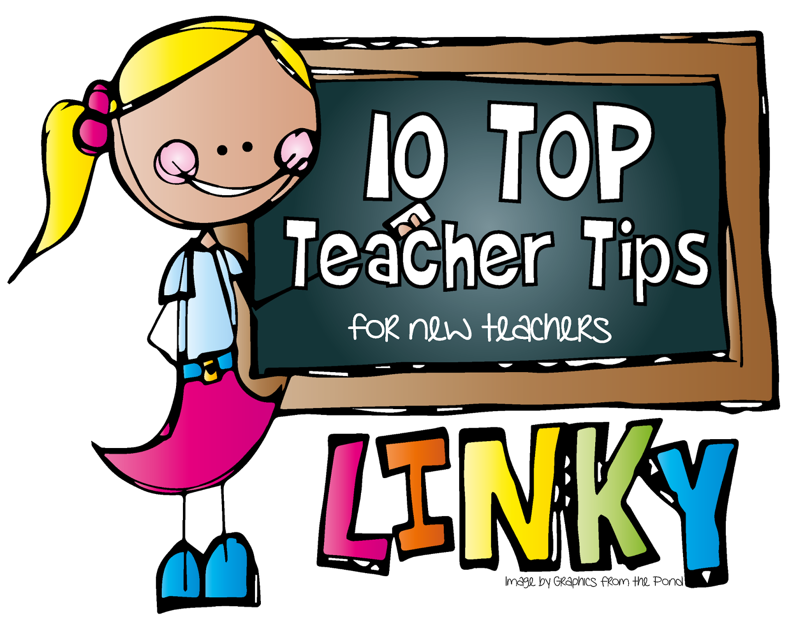 http://lovelaughterandlearninginprep.blogspot.com.au/2014/01/10-top-tips-for-new-teachers-linky-party.html?utm_source=feedburner&utm_medium=email&utm_campaign=Feed:+LoveLaughterAndLearningInPrep+%28Love,+Laughter+and+Learning+in+Prep!%29