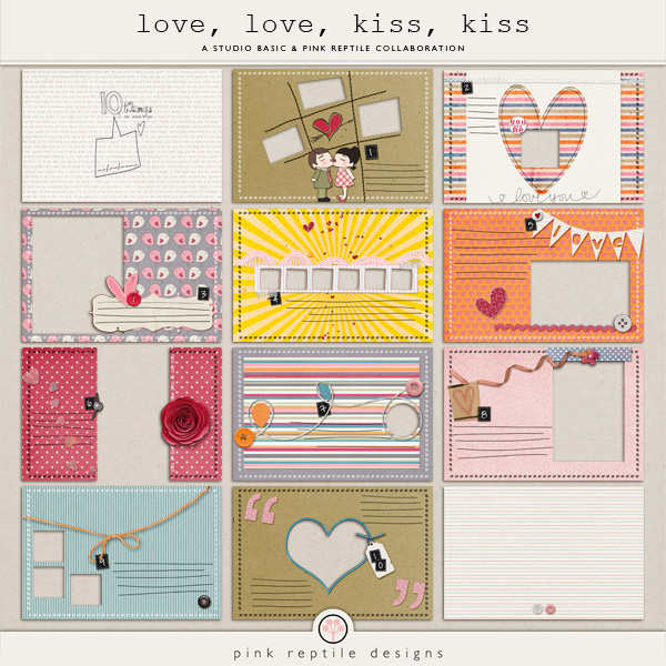https://the-lilypad.com/store/Love-Love-Kiss-Kiss-Collab-Mini-Album.html