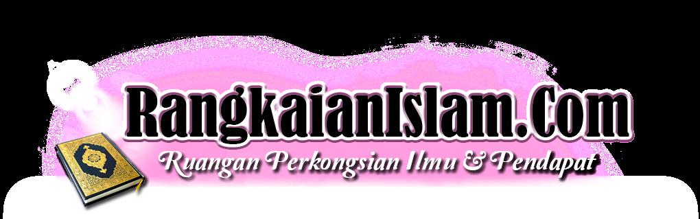 RangkaianIslam.Com