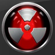 Logo Eraser 6.2.0.2970 apk Download