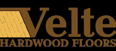 Velte Hardwood Floors