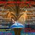 Brosur Pikat (Pendalaman Iman Katolik)