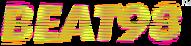 ▼ Beat 98 FM