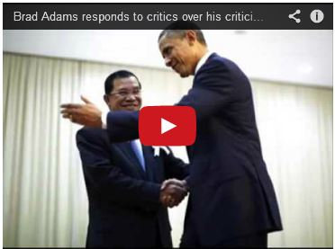 http://kimedia.blogspot.com/2014/10/brad-adams-responds-to-critics-over-his.html