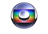 globo imagem logo midia tv interessante