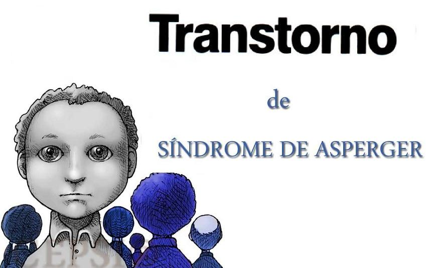 sindrome de crest pdf 2013
