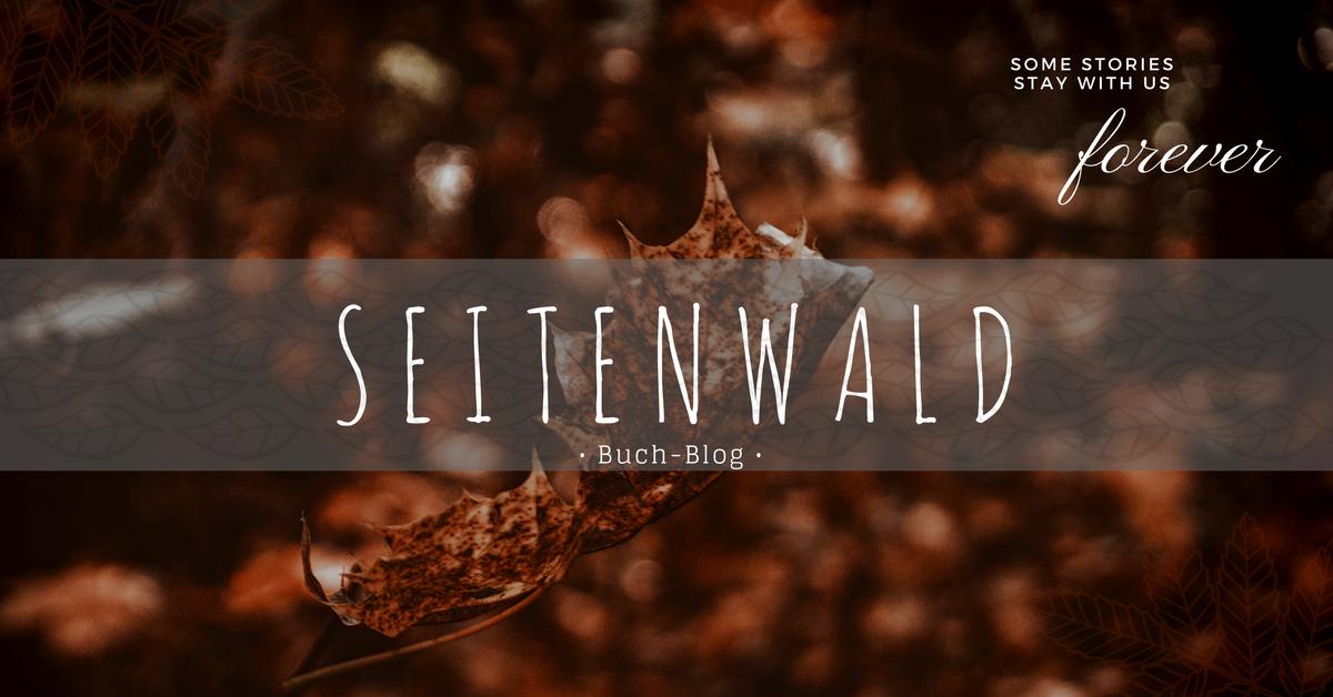 Seitenwald