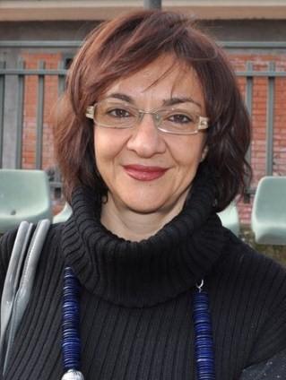 Pillole rosse filctem cgil catania il blog dei for Parlamentari pd donne