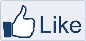 Segue o Blog no Facebook