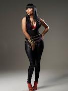 Nicki Minaj wallpaper . HD Wallpaper – High Definition Wallpapers