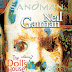Book Review: The Sandman Vol.2, The Doll's House