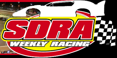 SDRA Weekly Racing