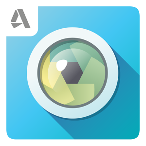 os melhores aplicativos para editar suas fotos no android