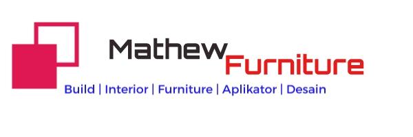 Mathew Furniture