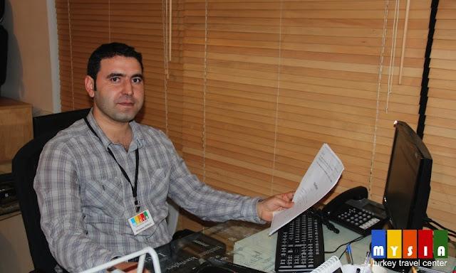 Accountant Yuksel5