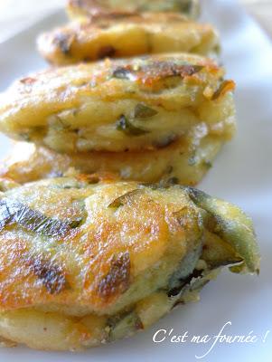 Recette d'omelette avec un sac de congélation, simple et rapide meltyFood