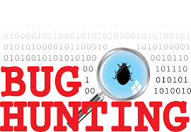 Major bug bounty and disclosure programs for Bug hunters.
