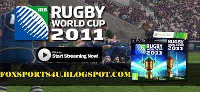 All Blacks New Zealand vs. Canada live
