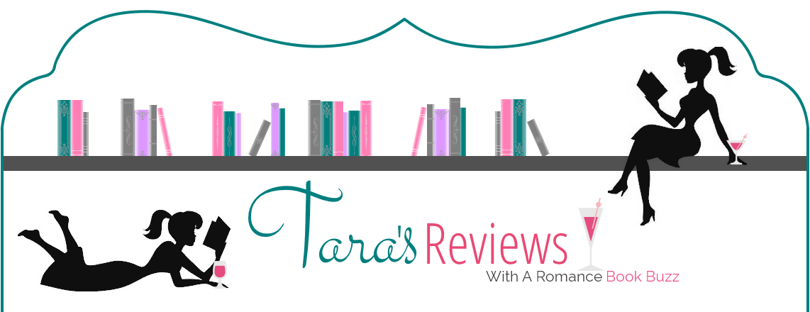 Tara's Reviews