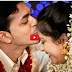 One of the Most Lovely wedding Video i have ever seen .. watch this !!