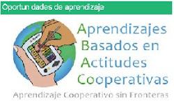♣ APRENDIZAJE COOPERATIVO
