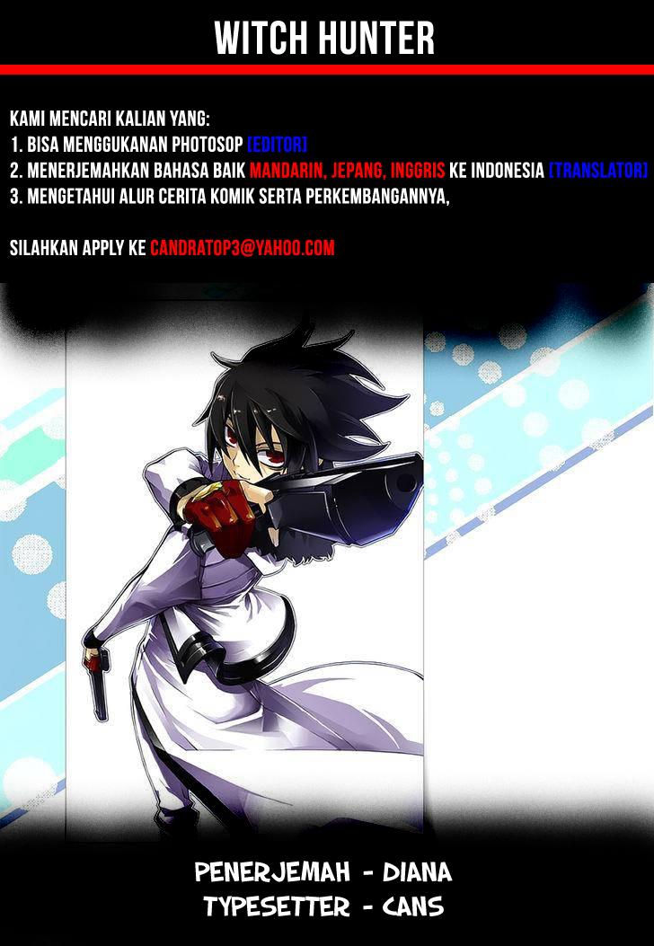 Dilarang COPAS - situs resmi www.mangacanblog.com - Komik witch hunter 111 - rahasia diantara kita 112 Indonesia witch hunter 111 - rahasia diantara kita Terbaru |Baca Manga Komik Indonesia|Mangacan
