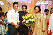 Amala paul vijay reception-thumbnail-8