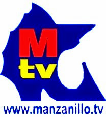 Manzanillo TV
