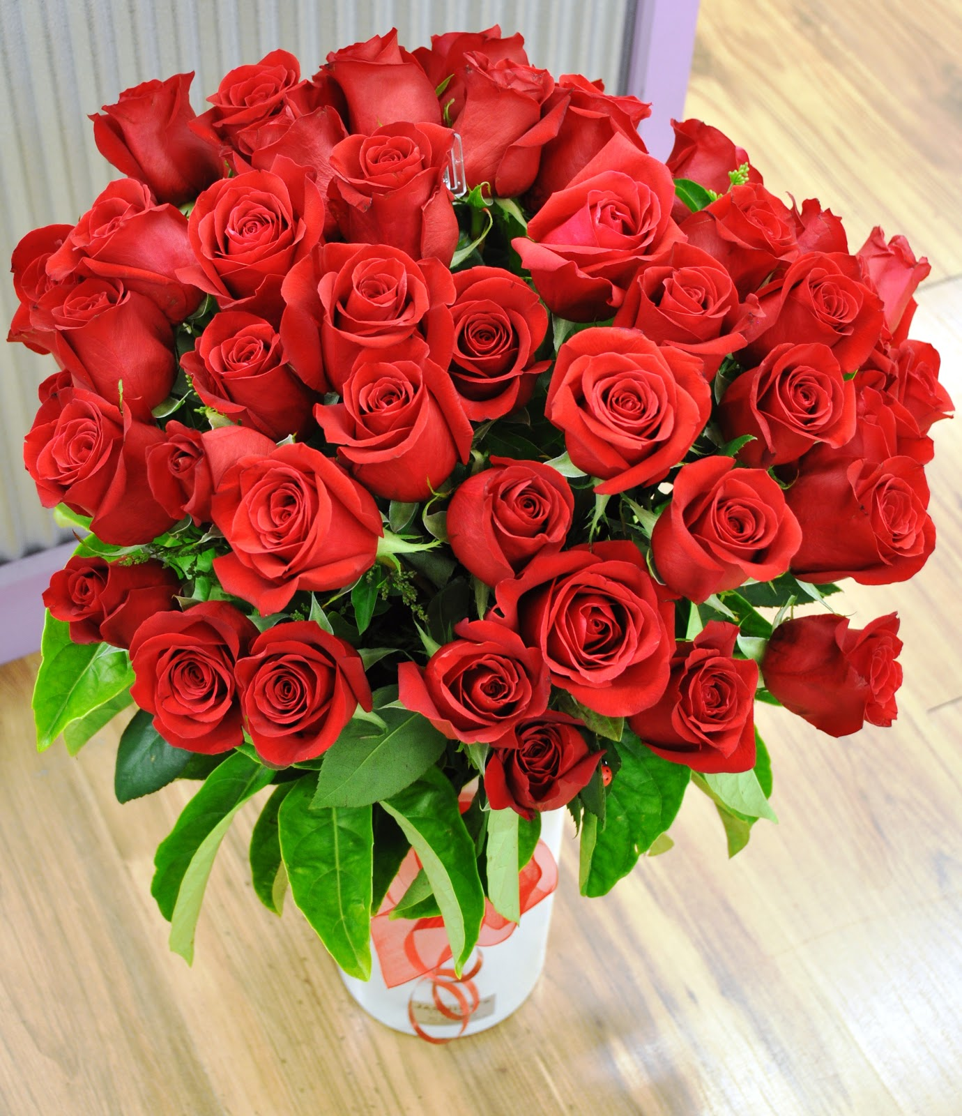 Superiority besides low priced flower delivery order flowers superiority besides low priced flower delivery izmirmasajfo