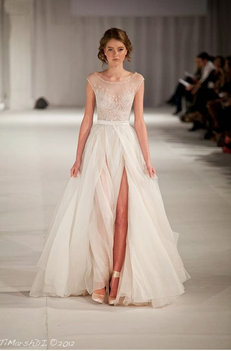 http://lostinlanvin.blogspot.com.au/2012/06/fashion-palette-runway.html
