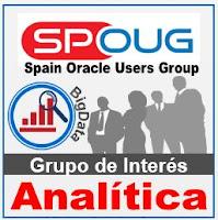 http://analiticabigdataspoug.blogspot.com.es/
