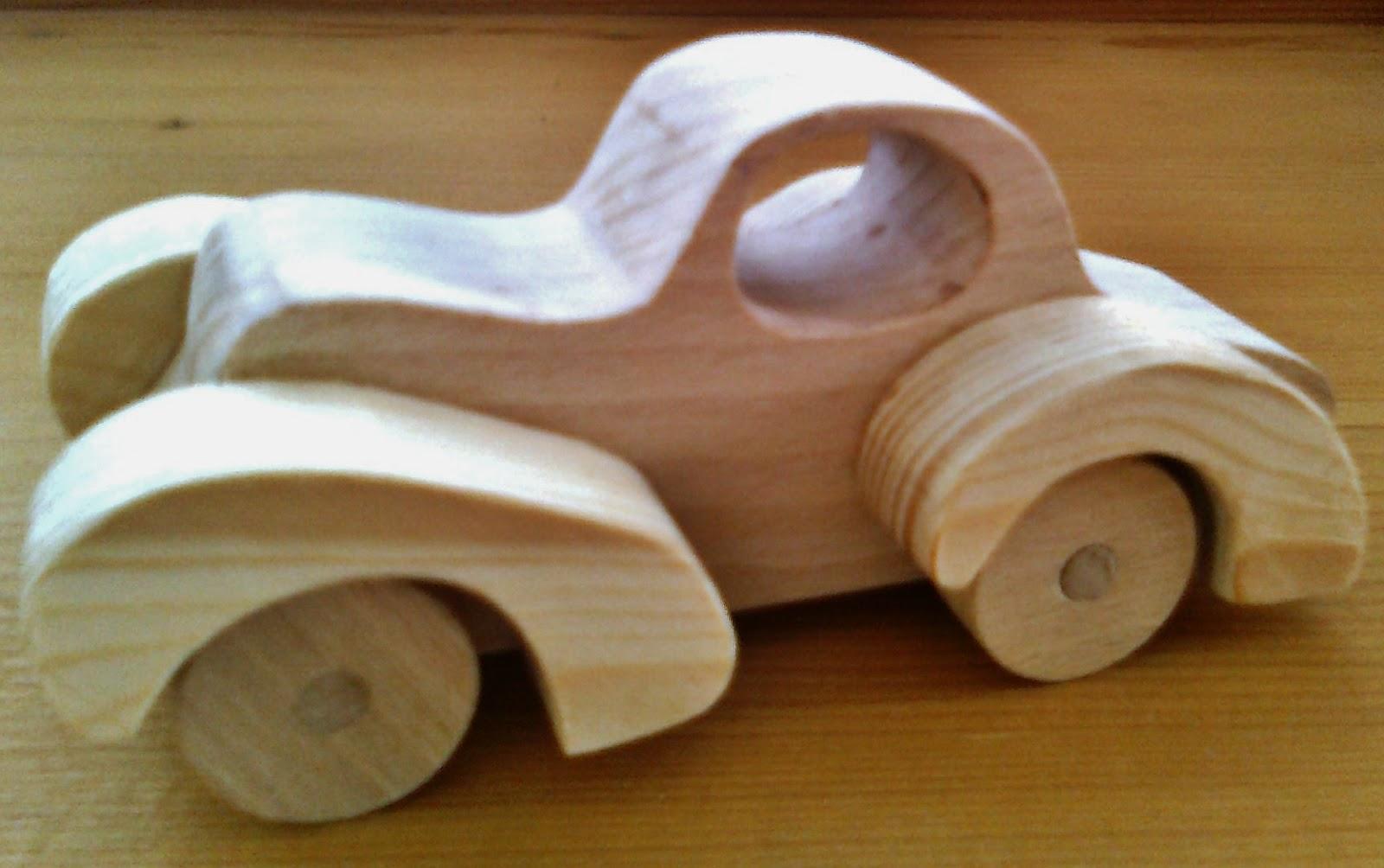 Výrobky ze dřeva/ woodworking projects iii