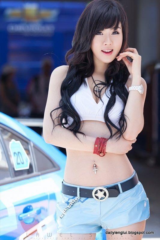 Hwang_Mi_Hee_164.jpg