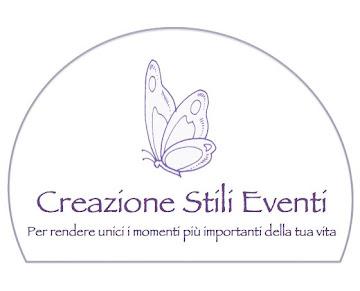 Creazioni Stili Eventi