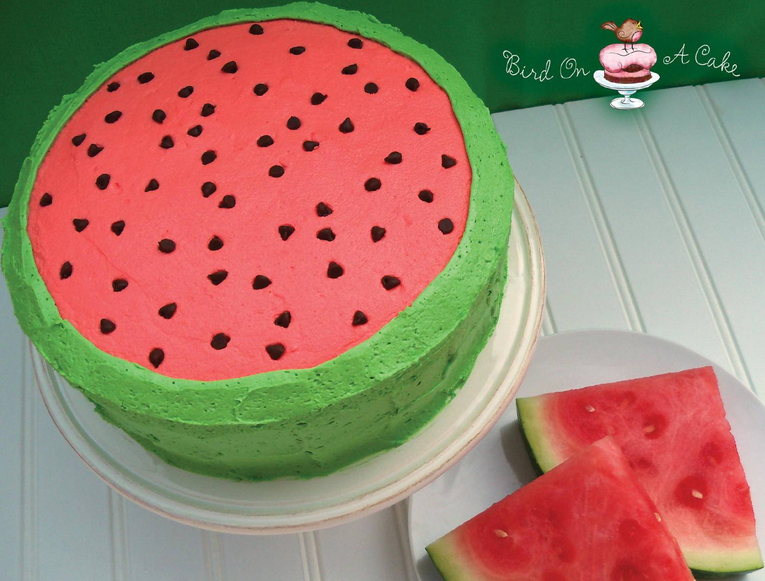 Very Best Watermelon Cake 1497 x 1137 · 1230 kB · jpeg