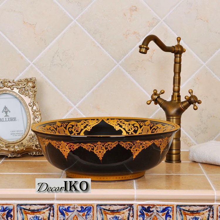 http://decoriko.ru/magazin/product/ceramic_sink_98