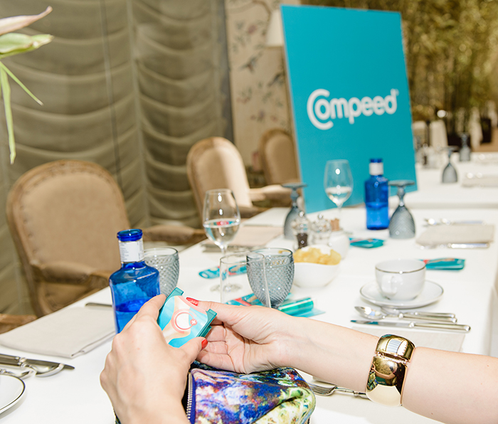 MUJERES-IMPARABLES-COMPEED-TALESTRIP-MARGARIDA-NEVES
