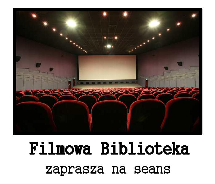 Filmowa Biblioteka