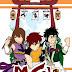 "Masaki Sato # 1 - ""O Samurai"""