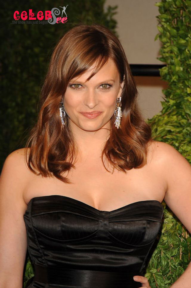American Film Actress Vinessa Shaw | Top Wallpapers Tobey Maguire Movies 2017