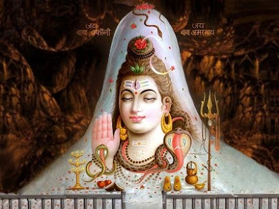Wallpeper Download on Wallpapers Shiva Parvati Desktop Images See The New Pictures Of Hindu