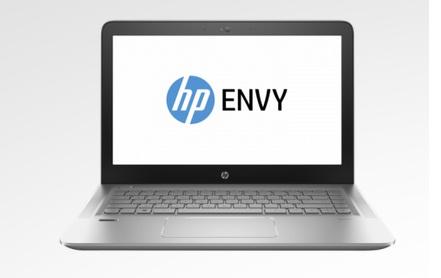 Ini Harga Laptop HP Core I7