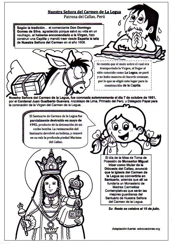 Vistoso Legua De La Legua De Lego Para Colorear Modelo - Dibujos ...