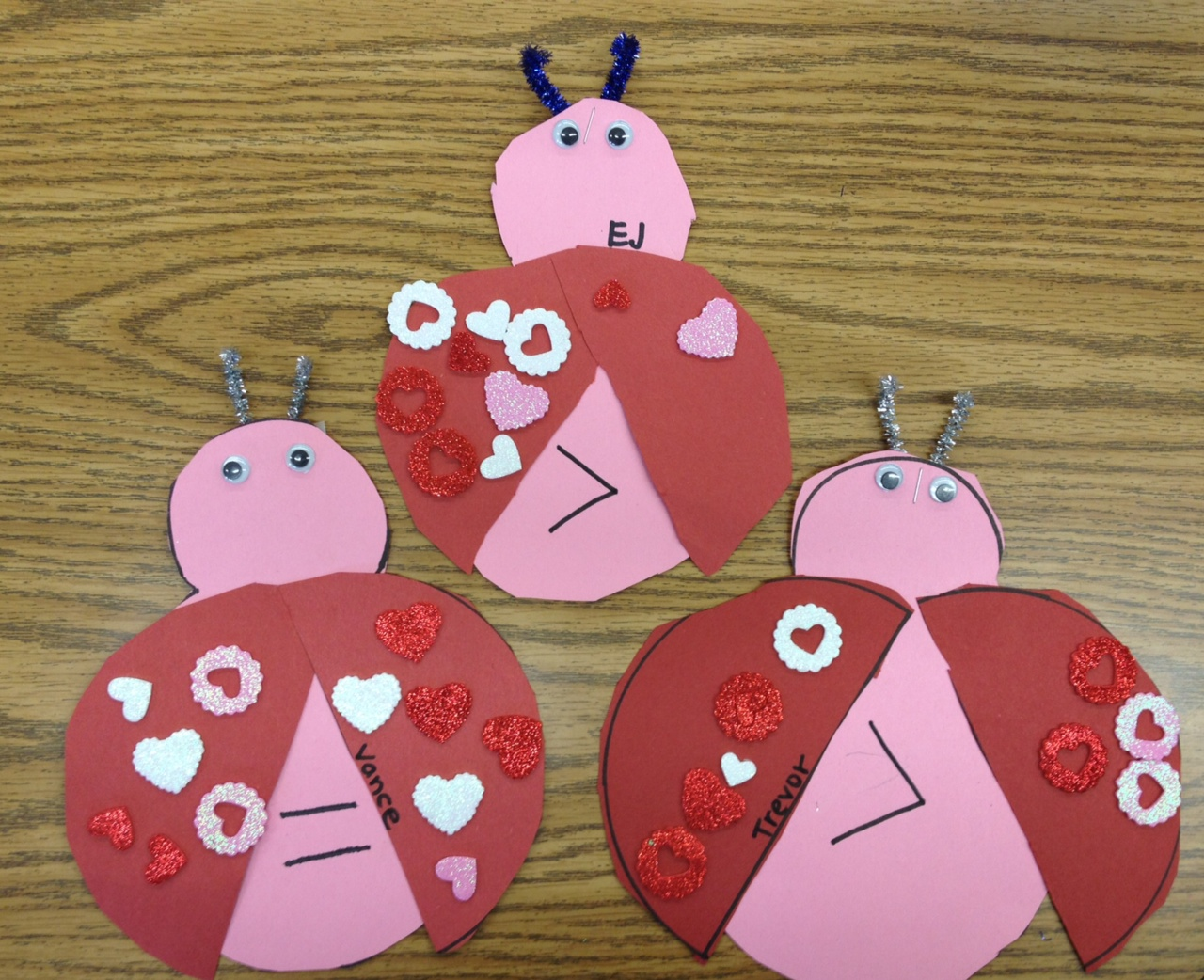 love bug math more than less than equal apples and abc u0027s