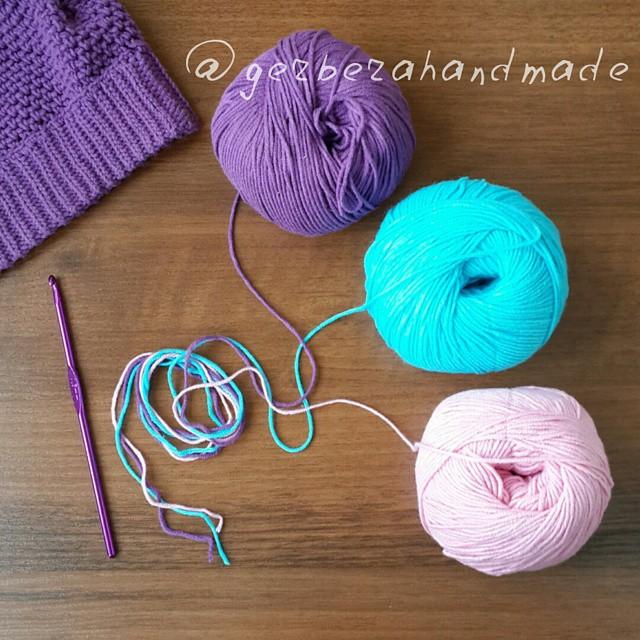 baby blanket, blanket love, crochet love