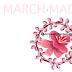 March Madness is coming to Stardoll