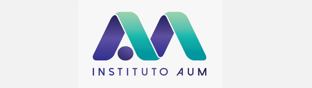 Instituto AUM