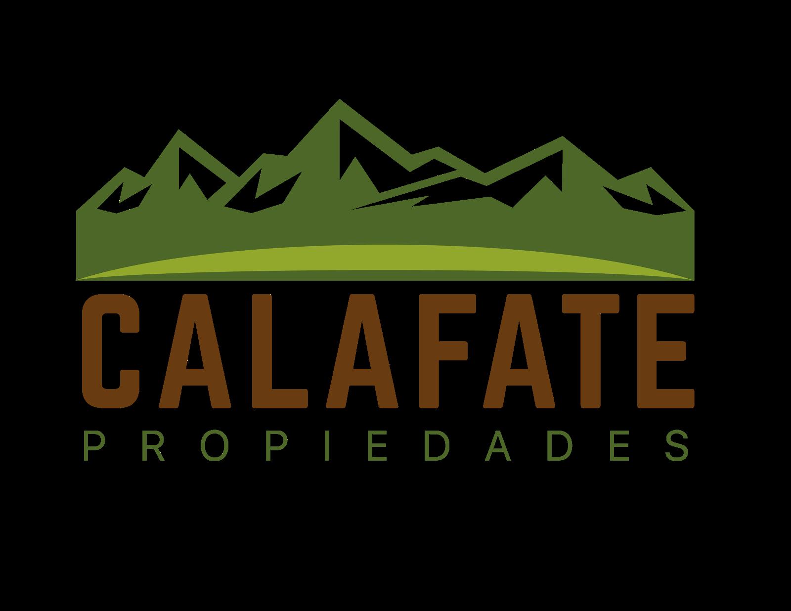 ¿Buscar vivir en el sur de Chile?