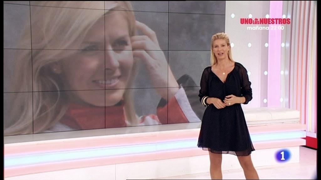 ANNE IGARTIBURU, CORAZON (11.10.13)